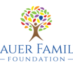 Care in Action Minnesota Receives Grant from Sauer Family Foundation